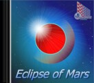 Eclipse of Mars CD