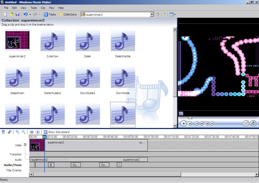 Best Video Editing Software: Sony Vegas Movie Studio Vs ...