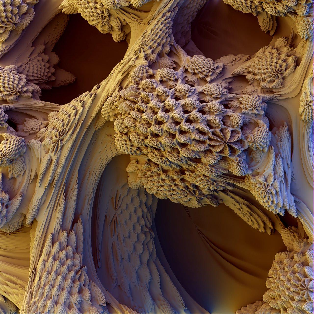 Courbes et Figures Honeycomb-heaven-med