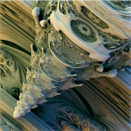 Mandelbrot-Crustacean-small.jpg