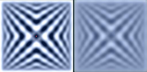 ���� ���� blur.jpg
