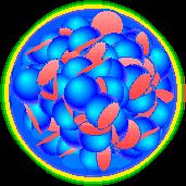 mega-sphere Sphere2