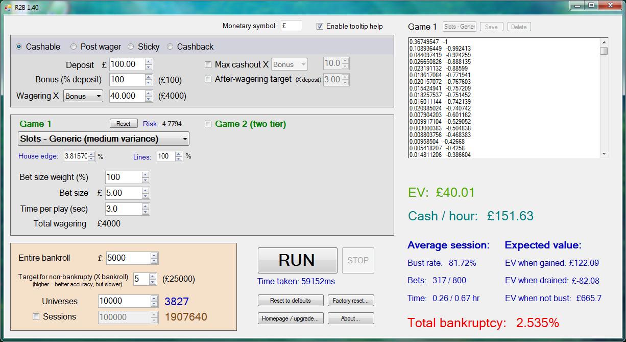 online casino echtgeld paypal