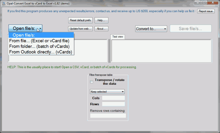Domena himalaya nazwa pl jest utrzymywana na serwerach nazwa pl